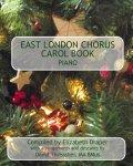 ELC Carol Book Piano