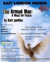 Armed man flyer DOVE left 4 crop