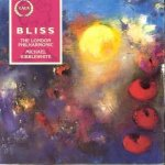 Bliss CD