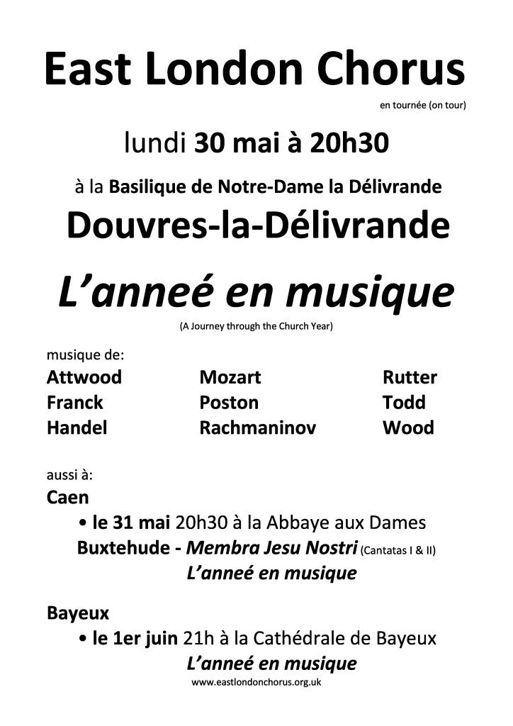 2016 Tour Flyer - Douvres A4-page-0