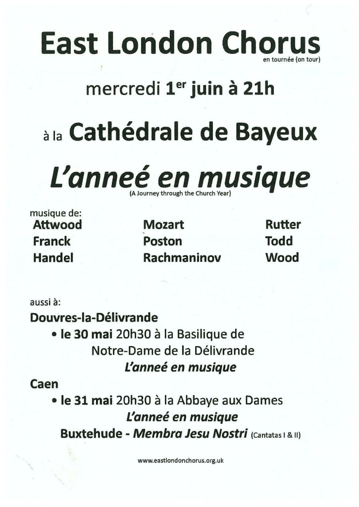 Bayeux FINAL-page-0