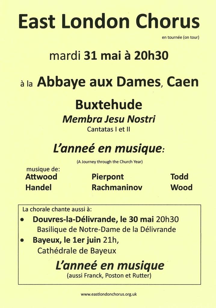 Caen FINAL-page-0