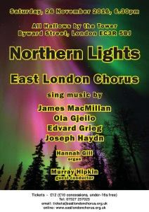 northern-lights-20161126-flyer-a4